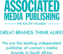 associated media publishing