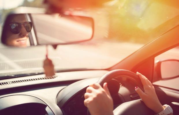 10 Golden Rules for safer motoring on SAs roads_istock
