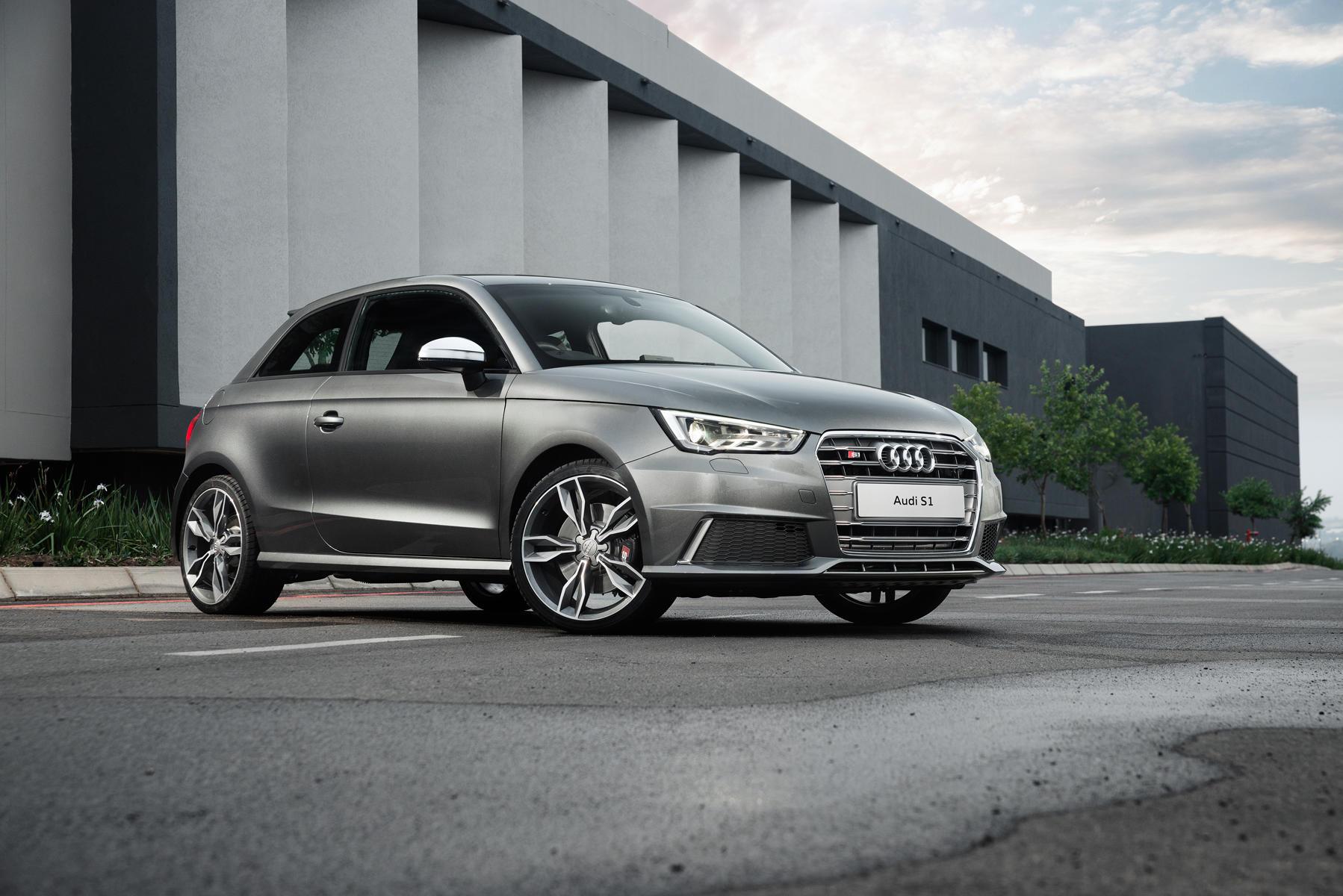 11_Audi S1_72 dpi