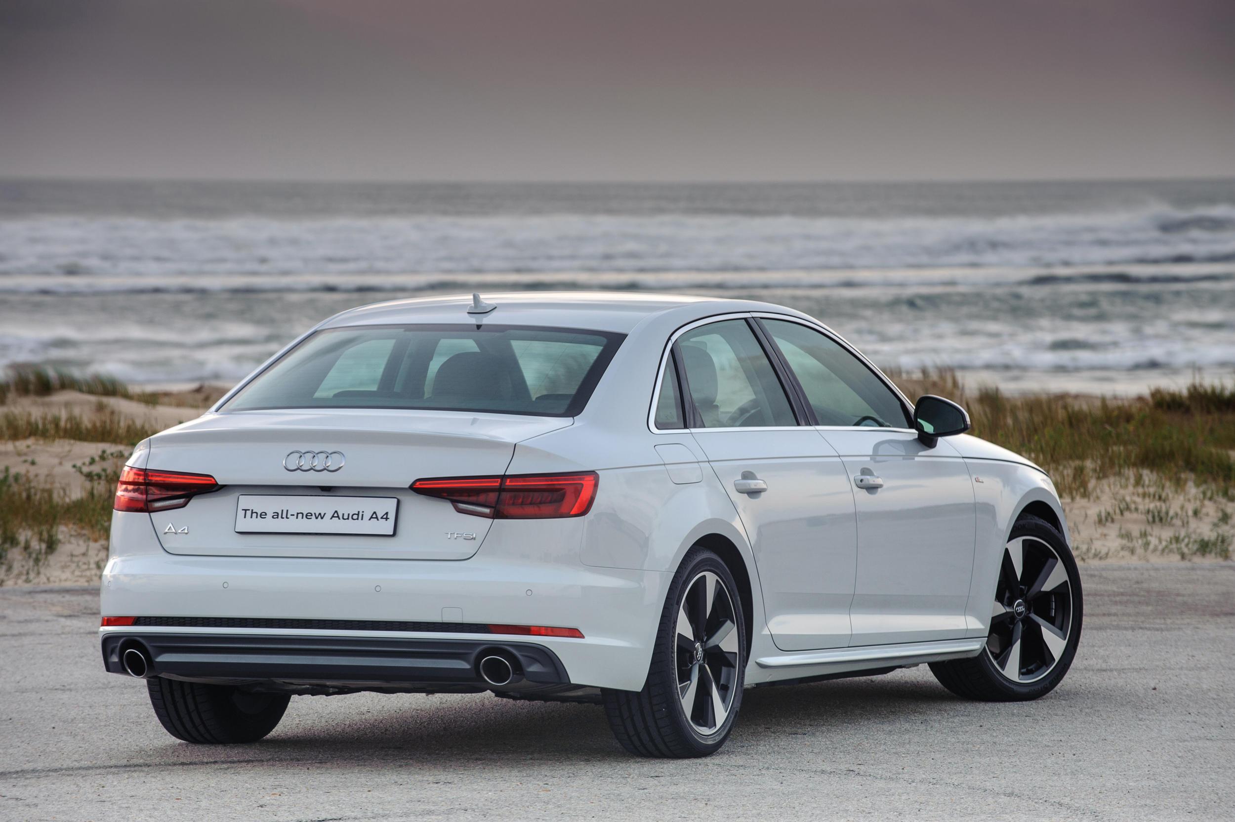 12_Audi A4_72dpi