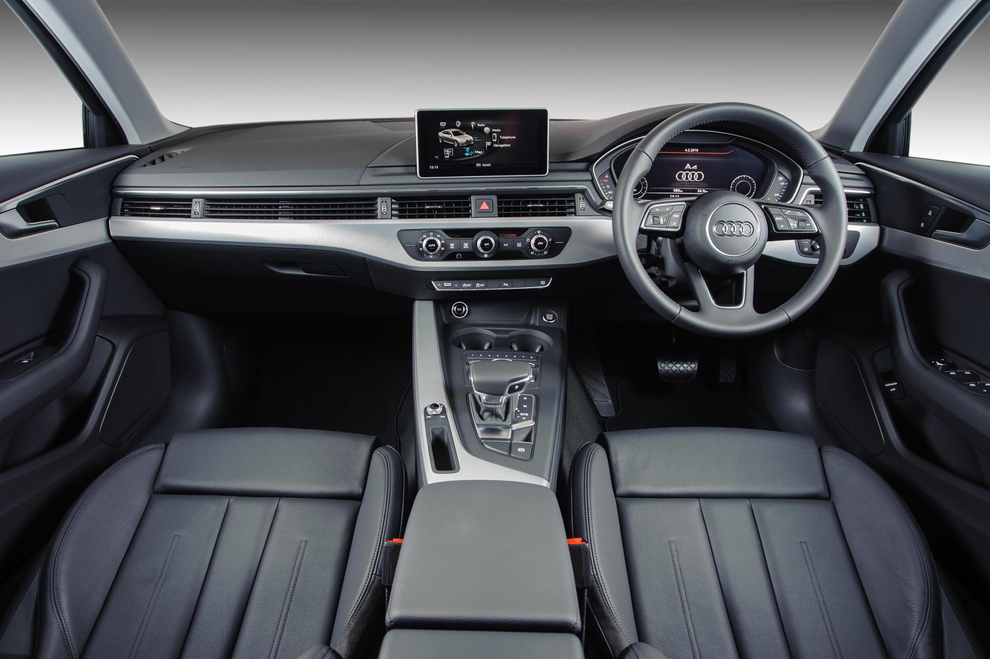 24_Audi A4_72dpi