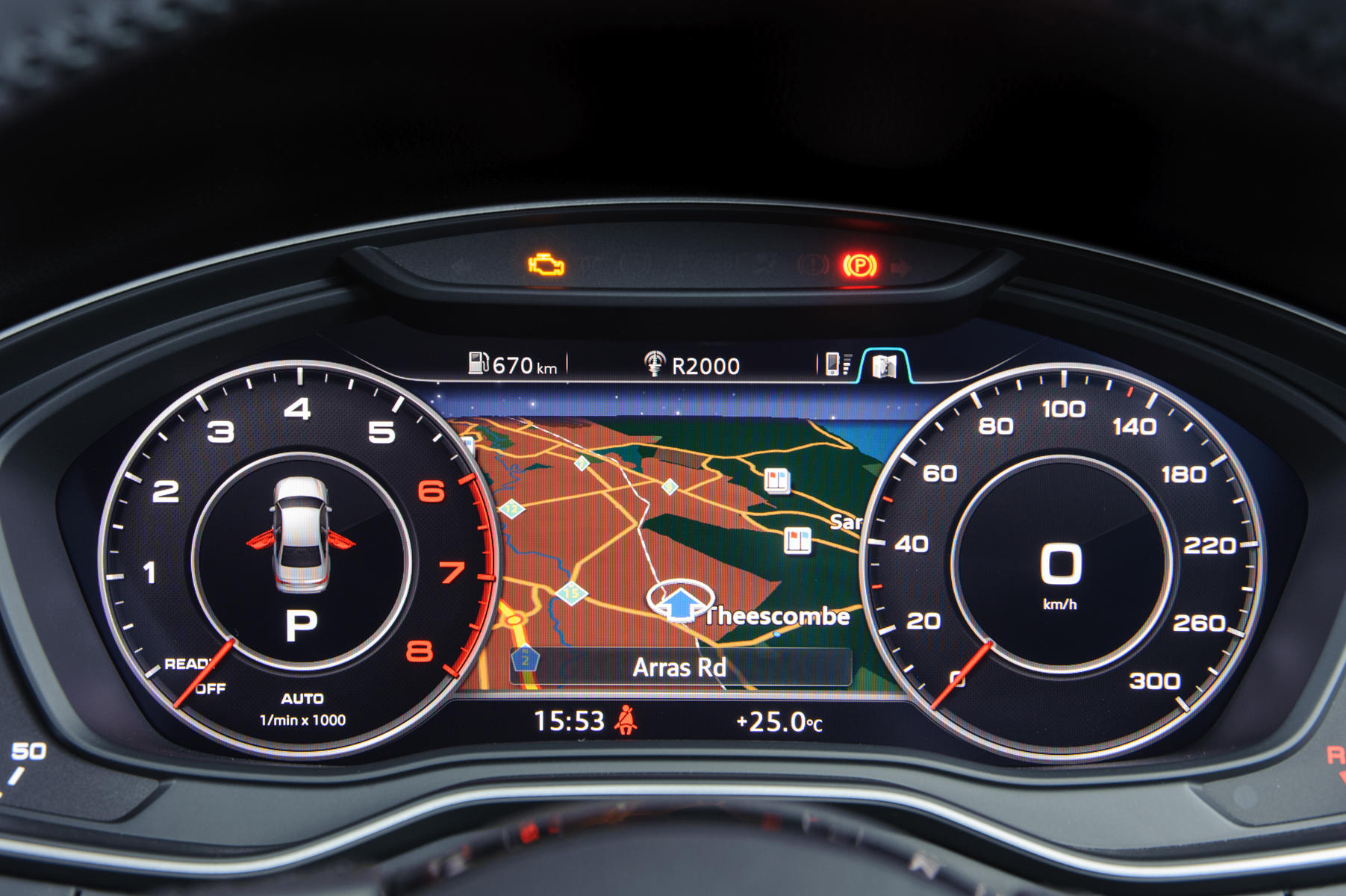 31_Audi A4_72dpi