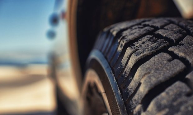 4 things to make your tyres last longer_istock