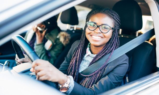 7 reliable and affordable cars for a student