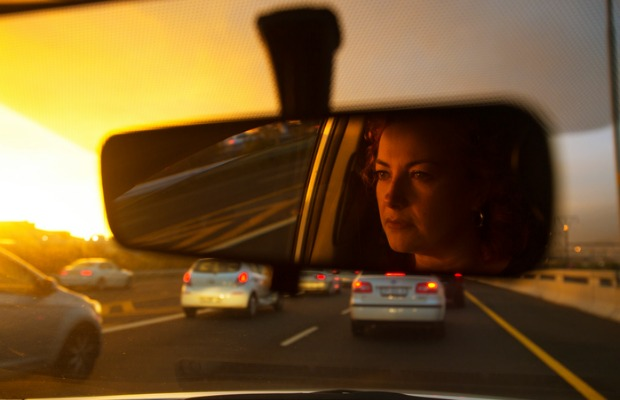 Advanced Driving Tips For The Urban Jungle_istock