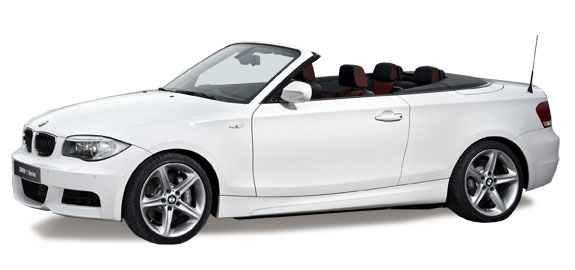 BMW-1-Series-convertible