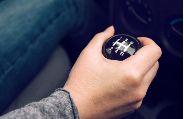 How your driving style affects your budget_istock
