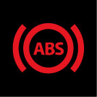 Brake-and-ABS-warning-lights