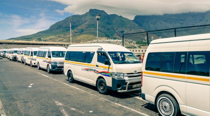 CT taxi drivers demand that fines be scrapped_istock