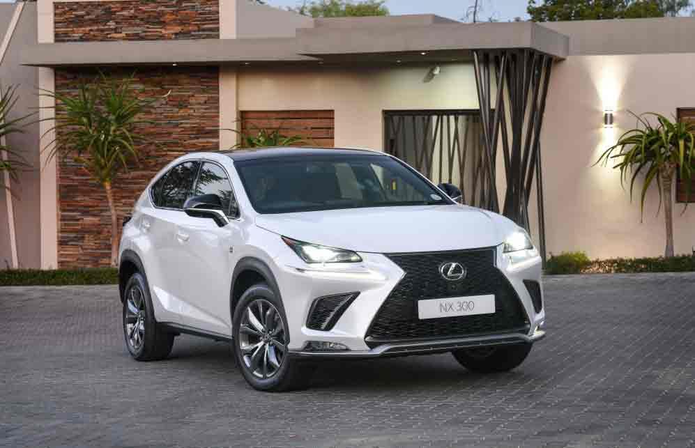 Car-Review--2017-Lexus-NX