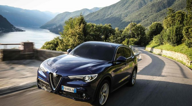 Car-Review-Alfa-Romeo-Stelvio