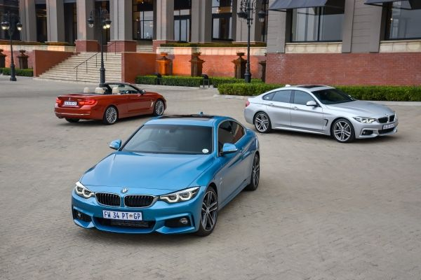 Car-Review-New-BMW-4-Series