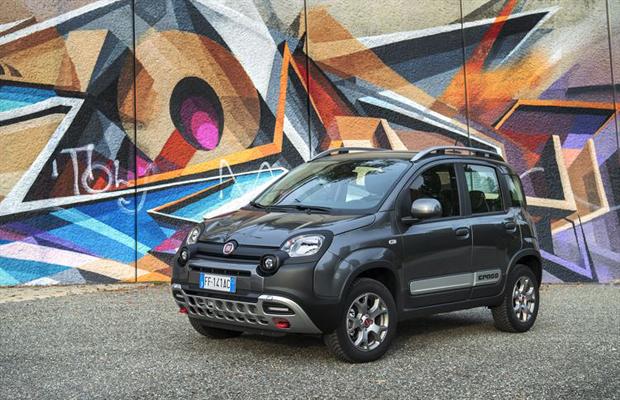 Car-Review--New-Fiat-Panda