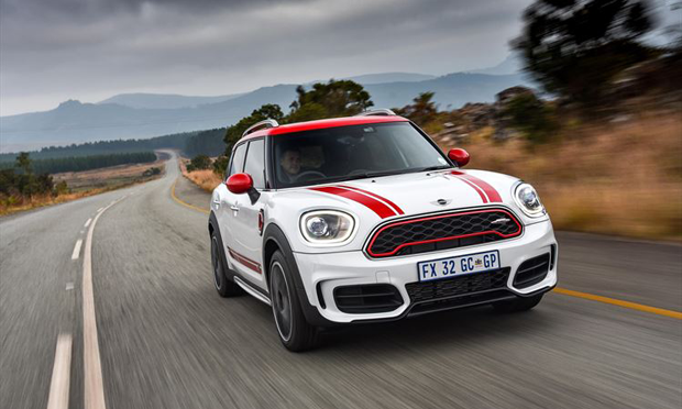 Car-Review--New-MINI-John-Cooper-Works-Clubman-and-Countryman