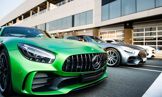 Car-Review-New-Mercedes-AMG-GT-models-from-AMG