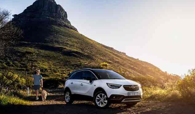 Car-review-Opel-Crossland