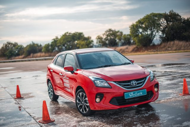 Toyota comes out on top at 2020/21 Cars.co.za #CarAwards