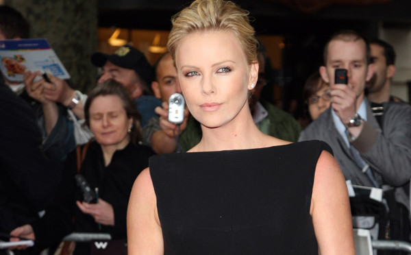 Charlize-theron-istock
