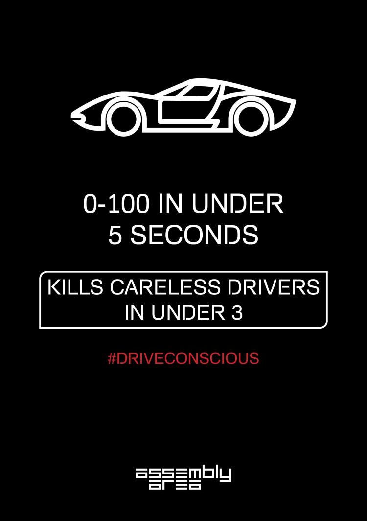DriveConsciousCampaign4