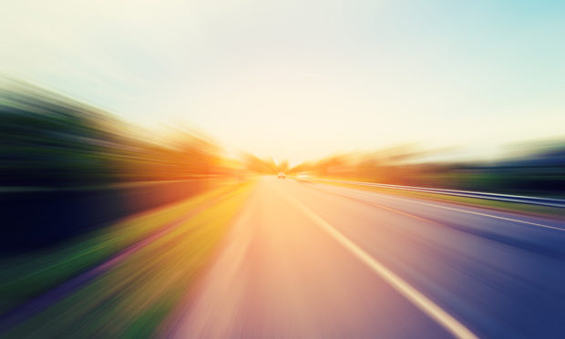 Driving-under-influence-drugs_istock