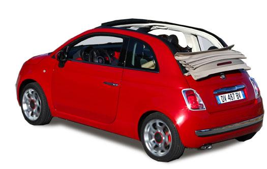 Fiat-500c-
