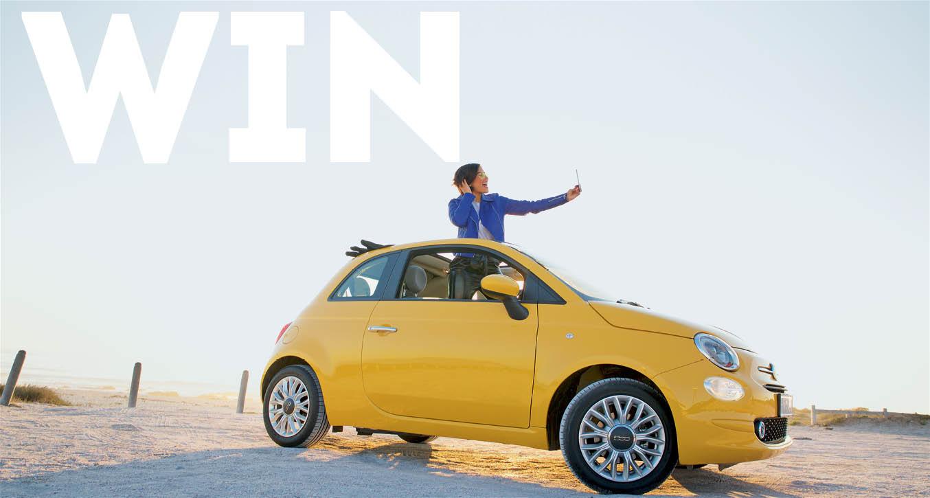 Fiat-weekend-getaway-comp