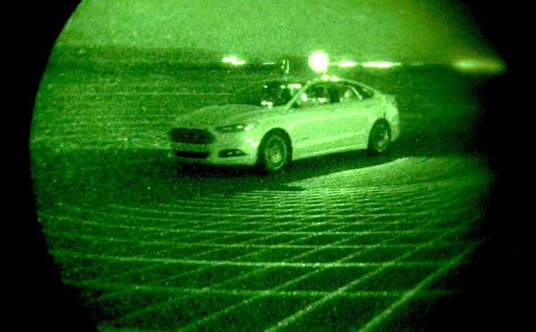 Ford-dark-vision
