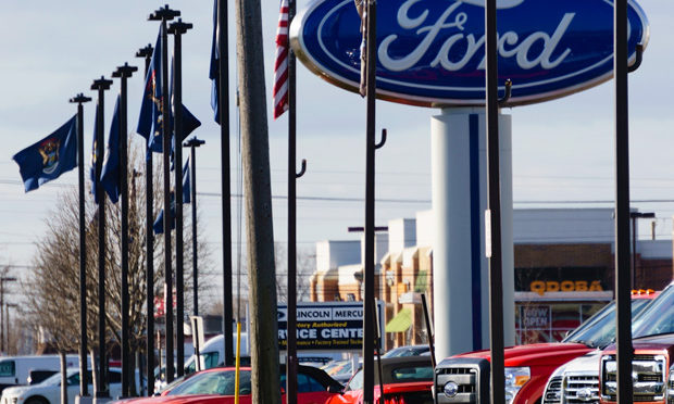 Ford-remains-confident_istock