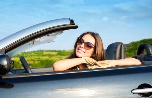 How good a driver are you really? Take this quiz to find out_istock