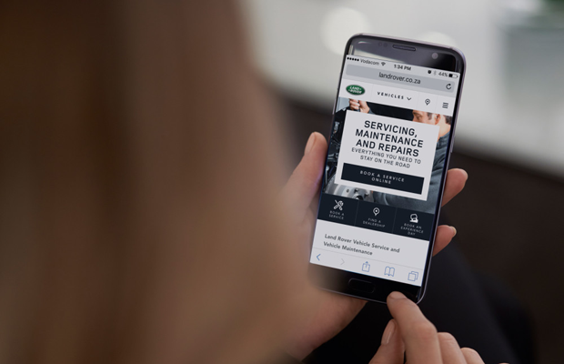 Jaguar-and-Land-Rover-customers-can-now-jump-the-queue-with-online-service-booking