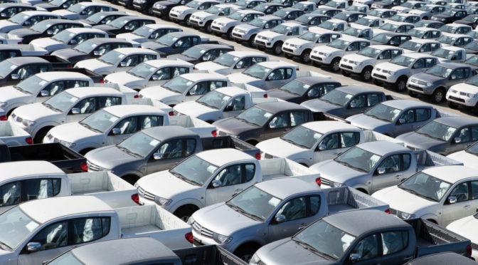 new-car-sales-drop