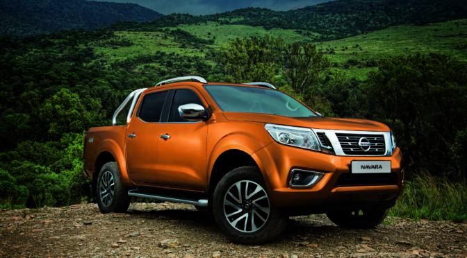 Car-Review-New-Nissan-Navara
