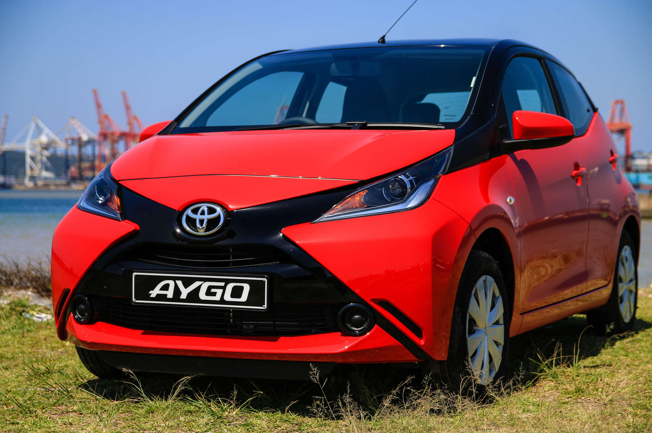 New Toyota Aygo Lrg-33