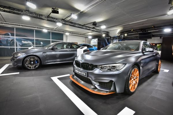 P90231448_lowRes_the-bmw-m4-gts-makes