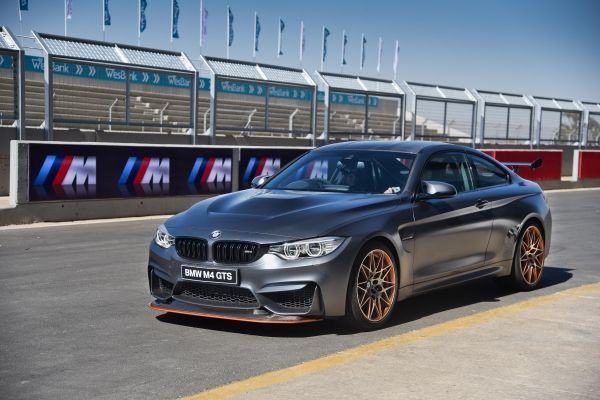 P90231450_lowRes_the-bmw-m4-gts-makes