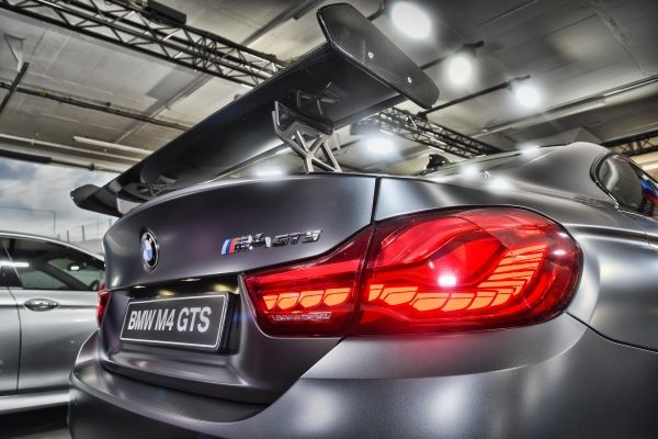 P90231455_lowRes_the-bmw-m4-gts-makes