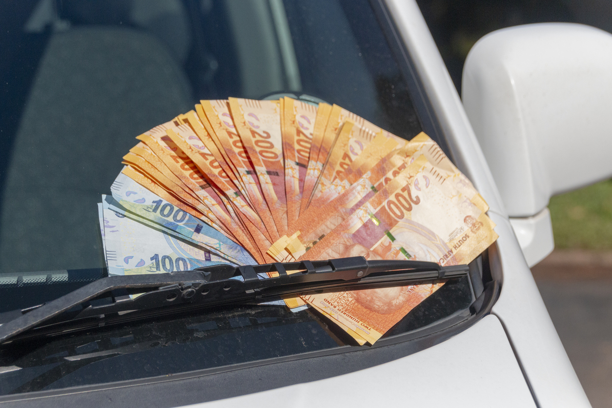 3 ways to get the best value for car | RCS Car Finance | sell | car