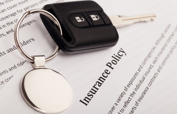 Red-Flag Insurance Brokers - How To Spot A Scam_istock