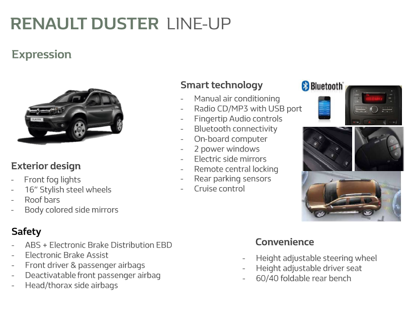 Renault-Duster-Line-up