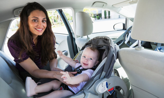Strap-your-baby-in-before-heading-on-holiday,-urges-MIWA_istock