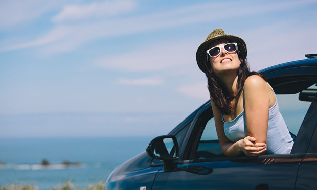 The-6-best-road-trips_istock