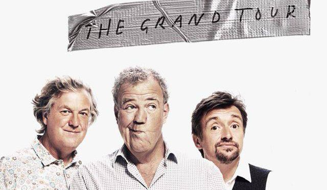 The-Grand-Tour.show.jpg-large
