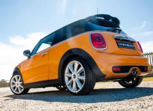 The-New-Mini-Hatch-024