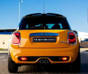 The-New-Mini-Hatch-045