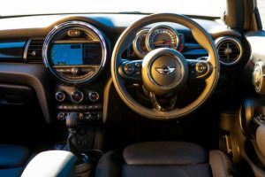 The-New-Mini-Hatch-090