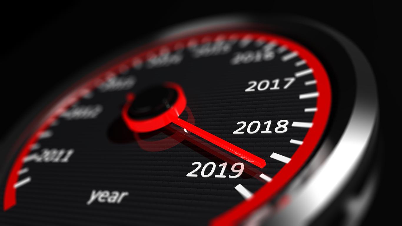Top Drives of 2019 | Women On Wheels