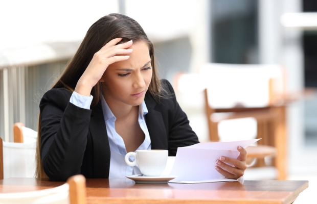 Understanding How Intent Can Damage Your Claim - Women on ...