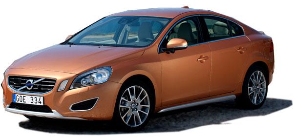 Volvo-S60-