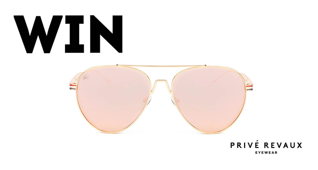 WIN-sunglasses