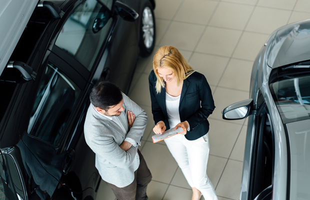WesBanks-First-Time-Car-Buyers-Checklist_istock